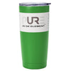 PURE Drinkware 22 oz Tumbler - Green