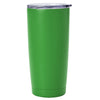 PURE Drinkware 20 oz Tumbler - Green - PURE Drinkware