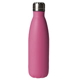 PURE Drinkware 17 oz Bottle - Pink - PURE Drinkware