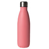 PURE Drinkware 17 oz Bottle - Coral - PURE Drinkware
