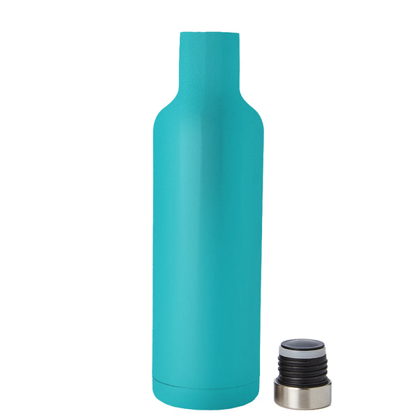 PURE Drinkware 25 oz Bottle - Sea Foam - PURE Drinkware