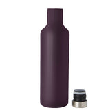 PURE Drinkware 25 oz Bottle - Aubergine - PURE Drinkware
