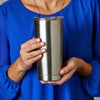 PURE Drinkware 20 oz Tumbler - Copper - PURE Drinkware