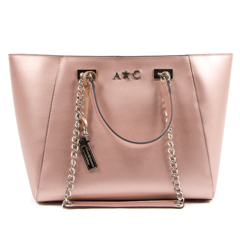 Home - Women - Accessories - Women - Handbags,product_title] - KenzLux
