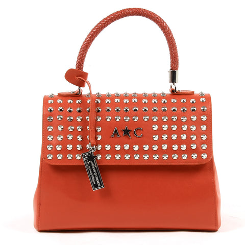 Accessories - Women - Handbags,product_title] - KenzLux
