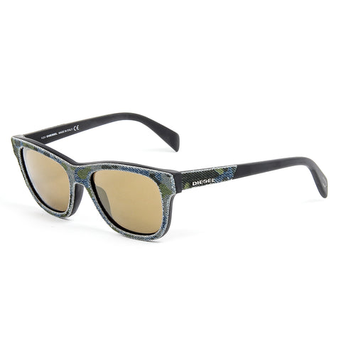 Accessories - Men - Sunglasses,product_title] - KenzLux