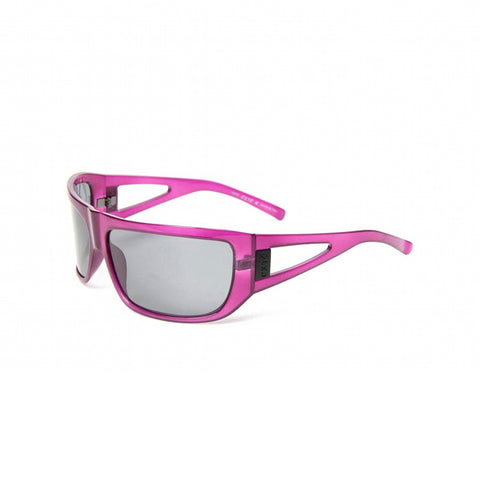 Accessories - Women - Sunglasses,product_title] - KenzLux