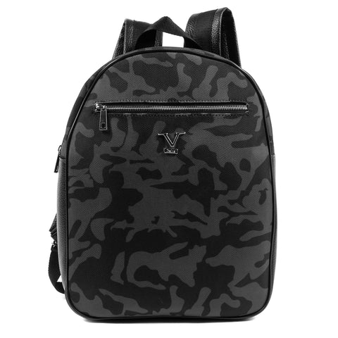Accessories - Uomo - Backpack,product_title] - KenzLux