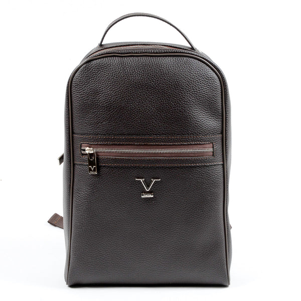 Accessories - Men - Backpack,product_title] - KenzLux