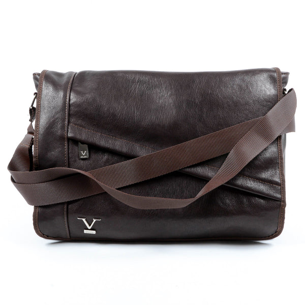 Accessories - Men - Bags,product_title] - KenzLux