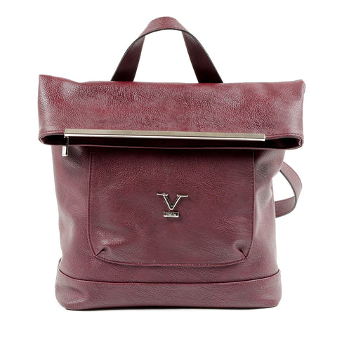 3ae1a235383 V 1969 Italia Royal Roma.  295.00. Accessories - Women - Handbags,product title   - KenzLux