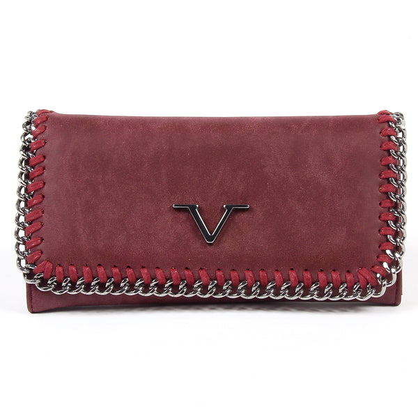 Accessories - Women - Wallets,product_title] - KenzLux