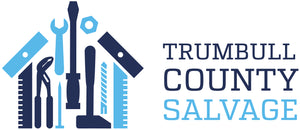 Trumbull County Salvage