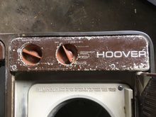 Hoover 0512 Vintage Electric Washing Machine