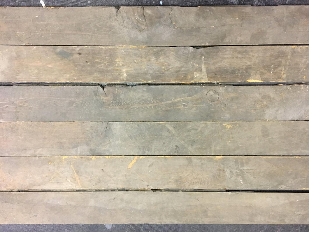 Reclaimed Barn Wood, Authentic Weathered Rustic Boards 94