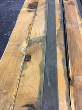"Reclaimed Barn Wood, Authentic Weathered Rustic Boards 94""-62"""