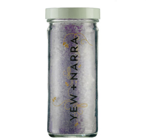 French Lavender Bath Salt
