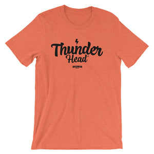 Thunder Head T-Shirt