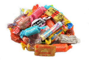 Penny Candy Assorted- 2 lb