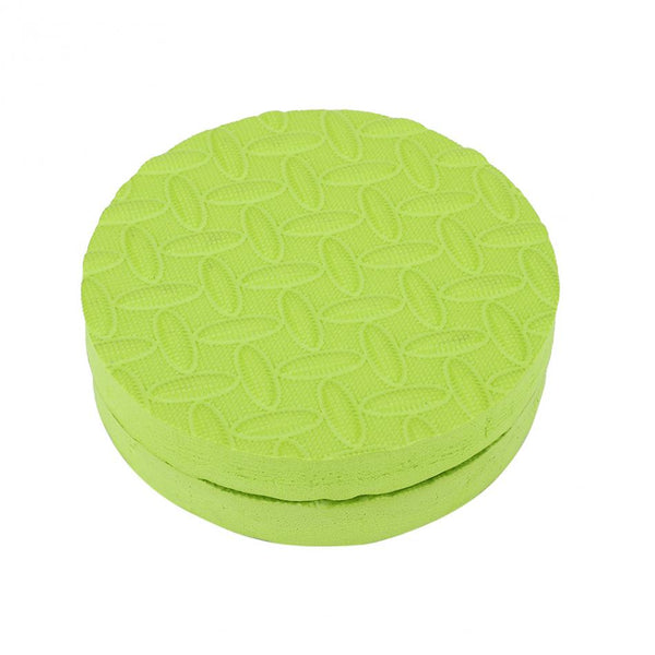 Travel Cushion Pads For Knee & Elbow