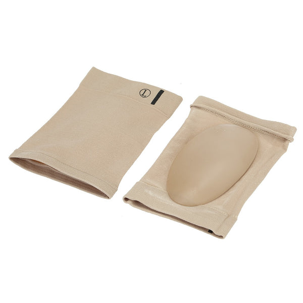 OPTI Arch Support Sleeves