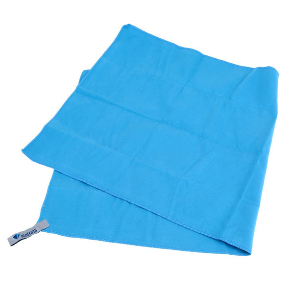 Quick-Dry Sports Towel