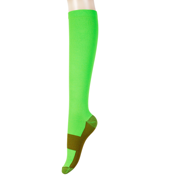 OPTI Compression Socks
