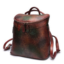 Beautiful Posh Leather Handbags