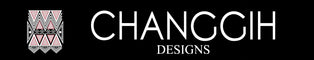 Changgih Designs