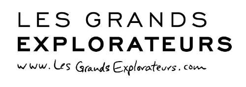 Paire de billets Grands Explorateurs