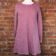 Double Knit Symphony Dress