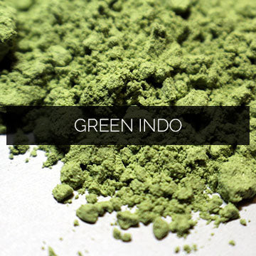 Green Indo