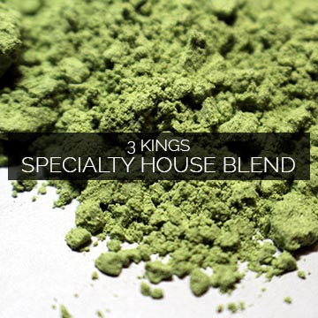 3 Kings Specialty House Blend