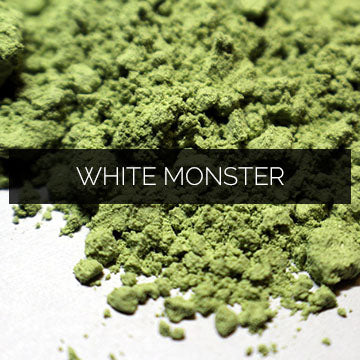 White Monster