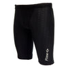 Accelerate Swim Jammer - Black