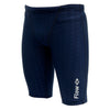 Accelerate Swim Jammer - Navy