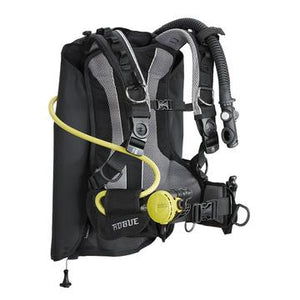 The Aqua Lung Rogue BCD Review