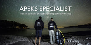 apeks-equipment-specialist-shop