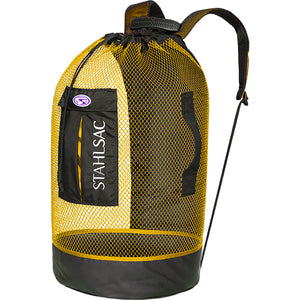Panama Mesh Backpack - Oyster Diving Equipment