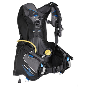 Axiom BCD - Oyster Diving Equipment
