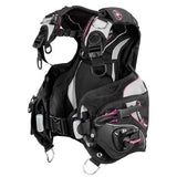 Global Adventurer Dive Package - Oyster Diving Equipment