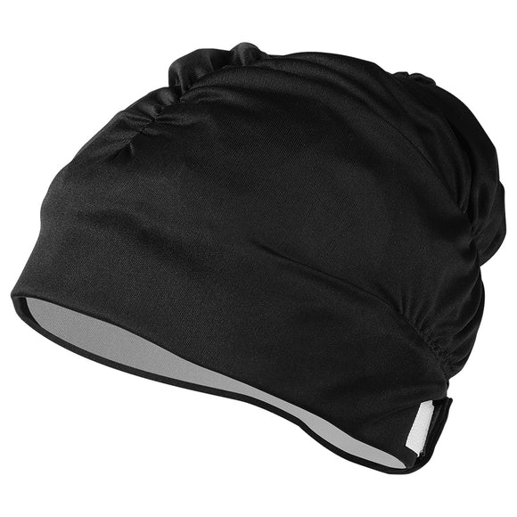 Aqua Comfort Swim cap - Oyster Diving Equipment