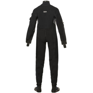 Bare Guardian Pro Drysuit - Oyster Diving Equipment