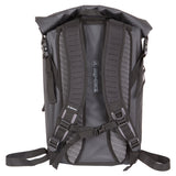 30L Dry Rucksack - Oyster Diving Equipment