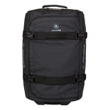 40L Roller Bag - Oyster Diving Equipment