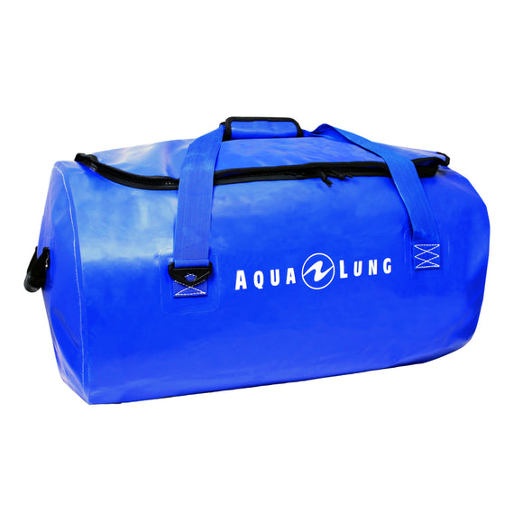 Defense Dry Duffel Bag - Oyster Diving Equipment
