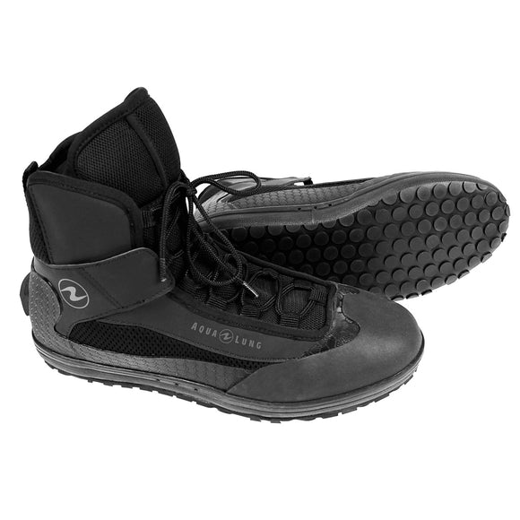 Aqua Lung Evo4 Boots - Oyster Diving Equipment