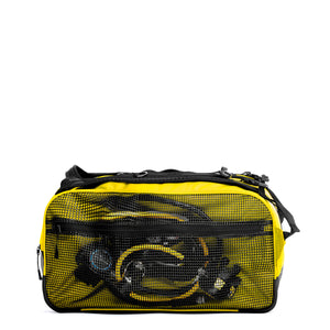 Explorer II Duffle Pack - Oyster Diving Equipment