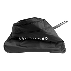 Explorer III Folder Bag - Oyster Diving Equipment