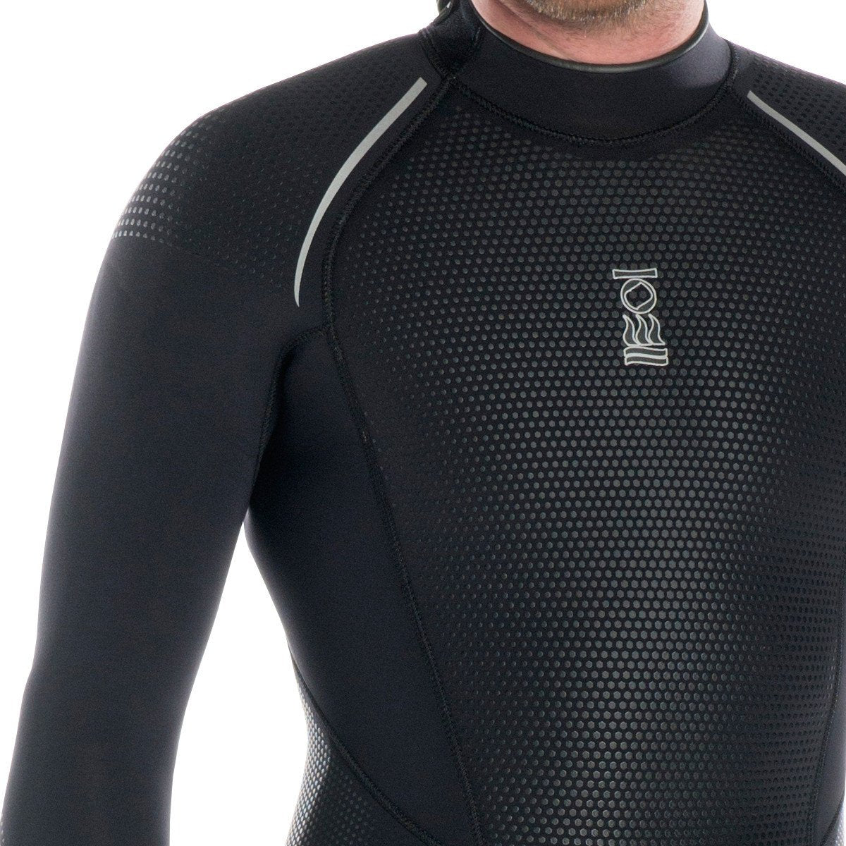 Fourth Element Mens Proteus II 3mm Wetsuit  2f7523742